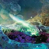 AuroraX - Evolutionary Voyage