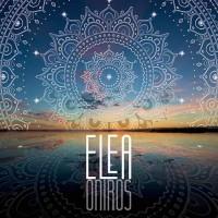 ELEA - Oniros