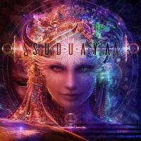 Suduaya - Venus