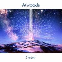 Alwoods - Stardust