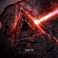 Compilation: Vortex
