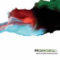 Compilation: Propagation