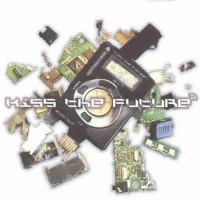 Compilation: Kiss the Future 3