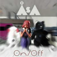 AsA - On/Off