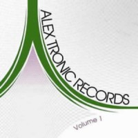 Compilation: Alex Tronic Records Volume 1