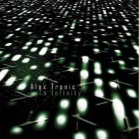 Alex Tronic - To Infinity