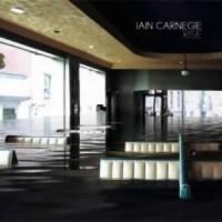 Iain Carnegie - Rise