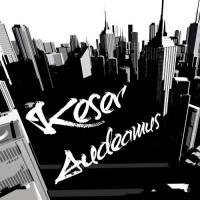 Keser - Audeamus