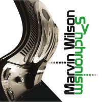 Marvin Wilson - Synchronism