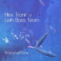 Alex Tronic vs. Leith Bass Team - Nature Flow