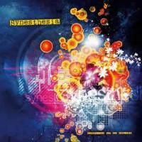 Compilation: Synesthesia