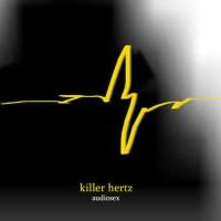 Audiosex - Killer Hertz