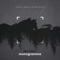 Max Million - Monogramma EP