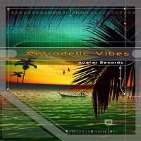 Compilation: Retrodelic Vibes