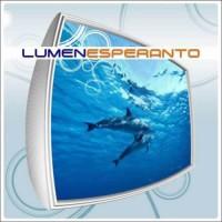 Lumen - Esperanto