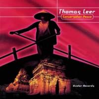 Thomas Leer - Conversation Peace