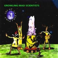 GMS - Chaos Laboratory