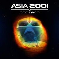 Asia 2001 - Contact