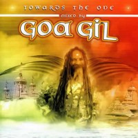 Compilation: Towards The One - Compiled by Goa Gil