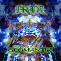 Prana - Geomantik (Reissue)