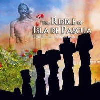 Compilation: The Riddle Of Isla De Pascua