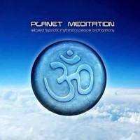 Compilation: Planet Meditation
