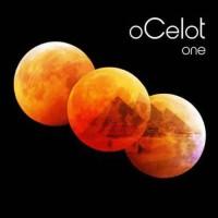 Ocelot - One