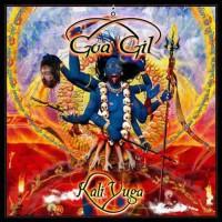 Goa Gil - Kali Yuga