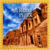 Compilation: The Riddle Of Petra