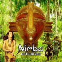 Nimba - Motherland