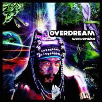 Overdream - Wonderwise