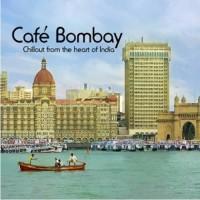 Compilation: Cafe Bombay