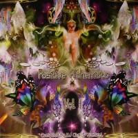 Compilation: Positive Alchemists Vol. 1