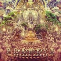 Praheya - Sangye Menla