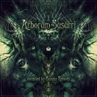 Compilation: Arborum Susurri