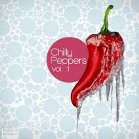 Compilation: Chilly Peppers Vol 1