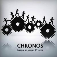 Chronos - Inspirational Power