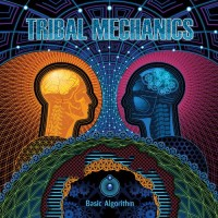 Compilation: Tribal Mechanics