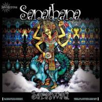 Sanathana - Saraswati
