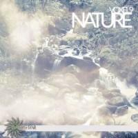 Voxel9 - Nature