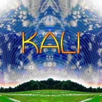 Kali - Kali
