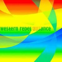WRA - Western Rebel Alliance