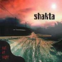 Shakta - Out Of Sight