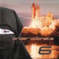 Compilation: Order Odonata 6