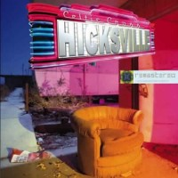 Celtic Cross - Hicksville - Remastered and Remixed