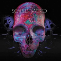 Suns Of Arqa - Scared Sacred