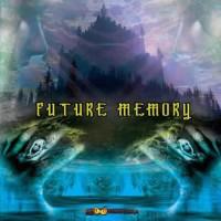 Compilation: Future Memory