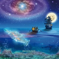 Ianuaria - Beware Of The Fish