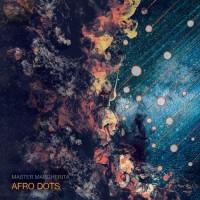 Master Margherita - Afro-Dots (2CDs)