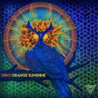 Gido - Orange Sunshine